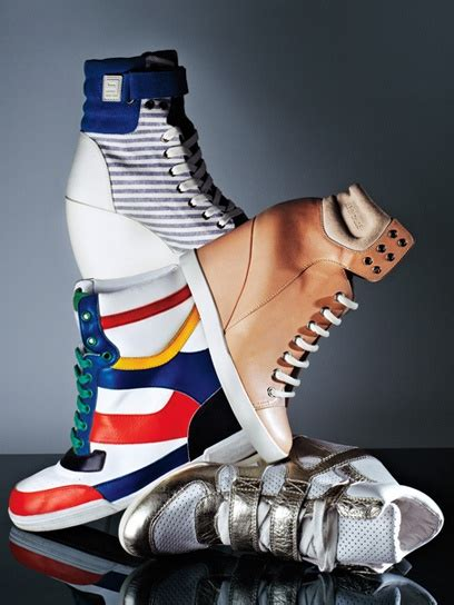 Heel Fashion 2381 17 best images about marc on skeleton watches bags and bracelets