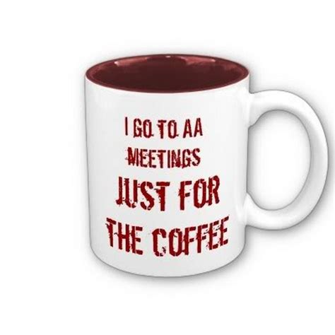 funny quotes  coffee drinkers quotesgram