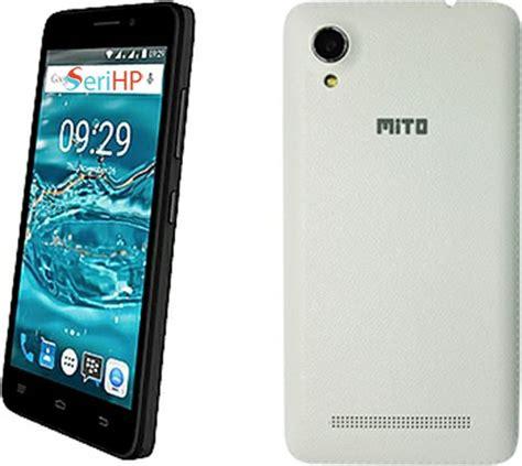 Harga Mito T790 Spesifikasi daftar harga hp mito android murah spesifikasi terbaru 2018