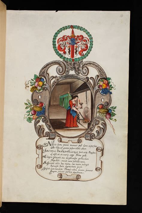 Lettering 10r 160 best illuminated books images on illuminated manuscript calligraphy and light