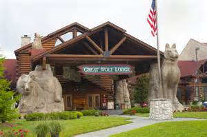 great wolf lodge concord pet policy