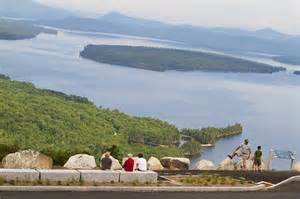 scenic drives near me 4 mountains you can drive up plus other scenic spots to