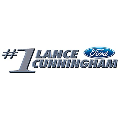 Lance Cunningham Ford in Knoxville, TN 37912   Citysearch