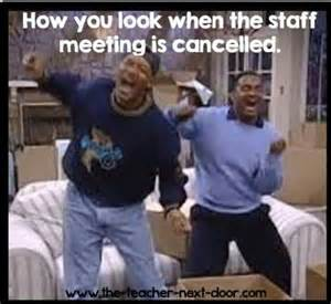 Staff Meeting Meme - best 25 staff meetings ideas on pinterest a staff the