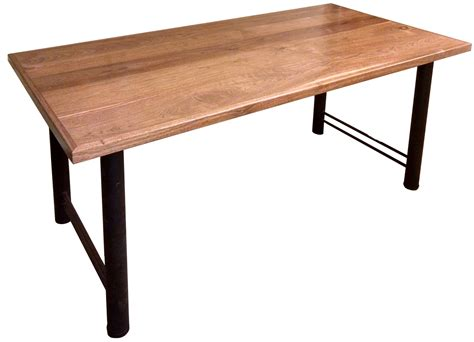 3036 desk table top 30 quot by 36 quot wide