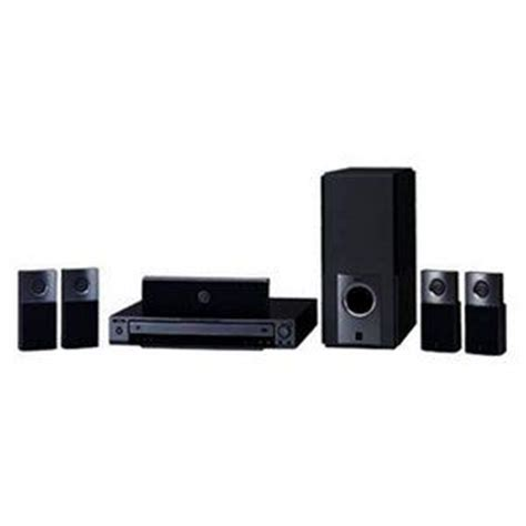 Audio Power Lifier Yamaha Dts 17 best images about electronics home theater systems on