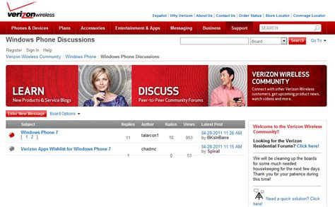 Verizon Search Verizon Forum Image Search Results