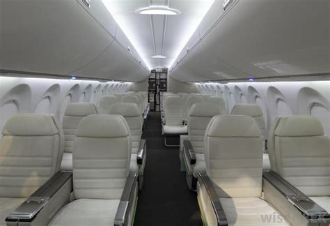 Aviation Upholstery by Why Do Airplane Seats To Be Upright For Takeoff And Landing