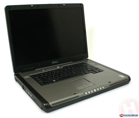 Laptop Dell Precision M6300 dell precision m6300 photos