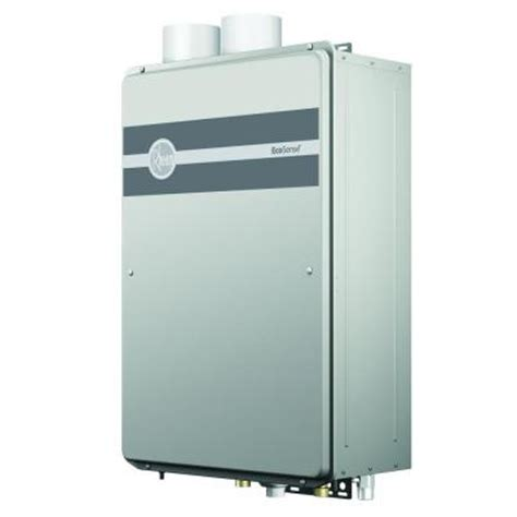 water heater price list review for rheem ecosense 9 5 gpm