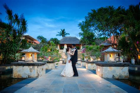 wedding place in bandung 16 impossibly beautiful places for wedding photoshoot in bali
