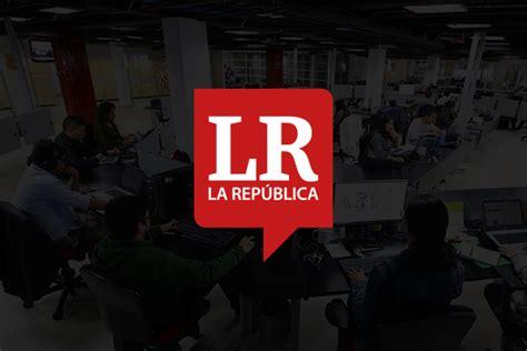 economia finanzas y negocio de colombia y el mundo larepublica co noticias de econom 237 a finanzas empresas y negocios de