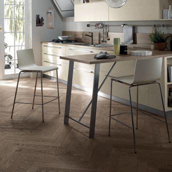 gli sgabelli gli sgabelli per una cucina moderna sgabelli cucina