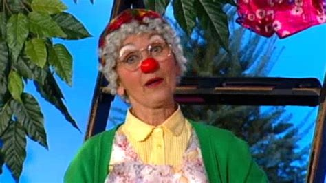 Big Comfy Episode by 1000 Images About Clown Alley On Clowns