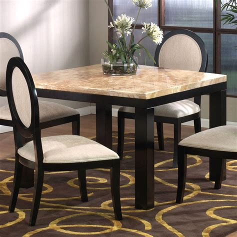 marble kitchen tables and chairs high performance marble top kitchen tables my kitchen