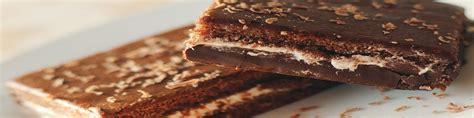 Bolu Belanda By Chocolique cake jpg chocolique