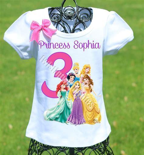 Blouse Happy Minnie best 10 disney birthday shirt ideas on minnie