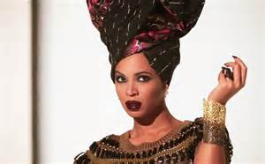 Turbans and the african head wrap finally acceptable abina