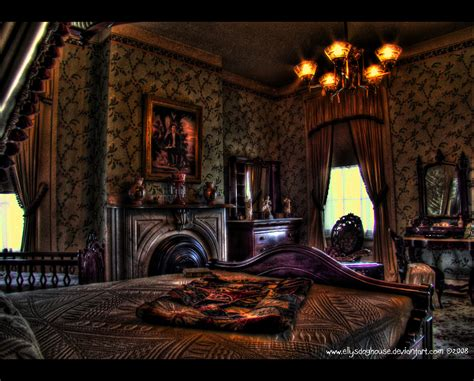 how many bedrooms are in a mansion demenil mansion bedroom by ellysdoghouse on deviantart