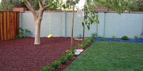 Landscape Supplies Landscaping With Mulch Bjorklund Companies
