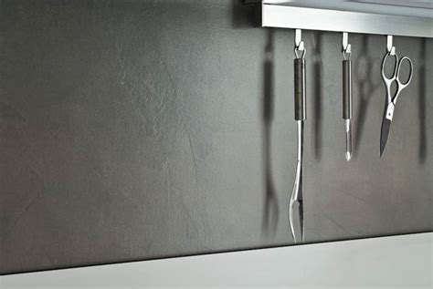 piastrelle pareti cucina rivestimenti delle pareti consigli rivestimenti
