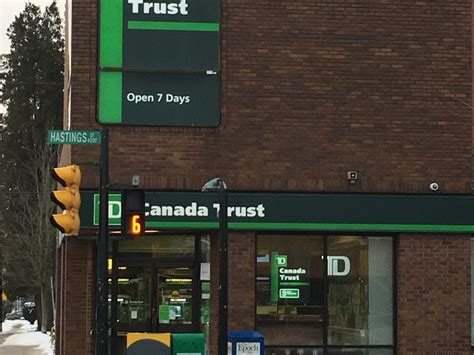 halifax bank hastings td bank financial burnaby branches burnaby centre