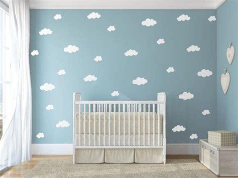 cloud baby room best 25 clouds nursery ideas on baby room diy baby room and cloud bedroom