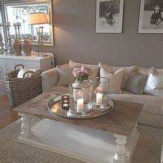 gardinen mintgrün 27 breathtaking rustic chic living rooms that you must see