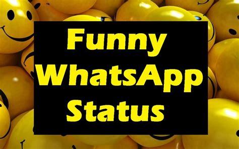 Status Whatsapp Lustig by Best Whatsapp Status Check These Viral Status