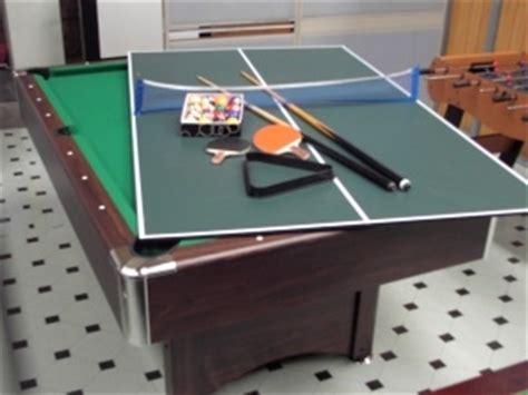 tavoli da ping pong prezzi produzione tavoli ping pong biliardo biliardi