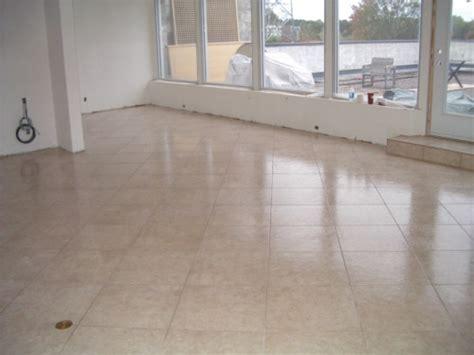 bathroom remodeling granite countertops miami south fl