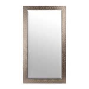 silver framed mirror bathroom 17 best images about bathroom ideas on pinterest master bath wall mirrors and bathroom shower