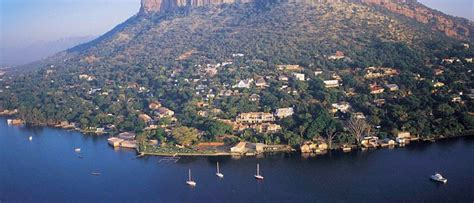 boat shop hartbeespoort things to do in hartbeespoort dam