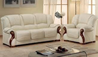 Sofa Set Designs Sofa Set Design Ideas Wooden Couch Sofa Set Pictures To