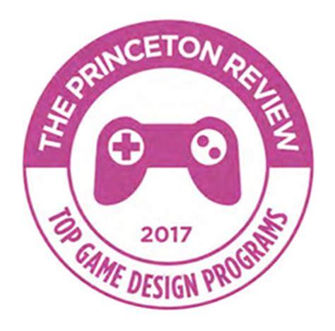 game design ucsc ucsc ranked among top schools for game design santa cruz