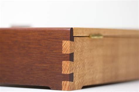 trinket box timber pack   box   hassle  preparing timber