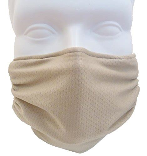 germ killing light bulbs galleon breathe healthy honeycomb beige mask asthma