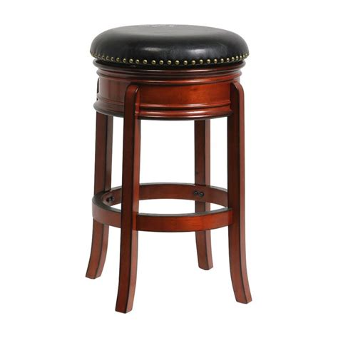 Where Can I Find Bar Stools 29 Quot Swivel Bar Stool In 43229