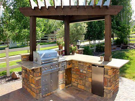 Home Design : Simple Outdoor Patio Ideas Photos Simple