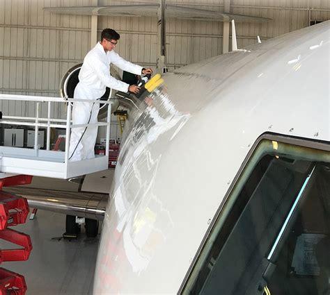 boat detailing tarpon springs fl ta aircraft detailing aircraft cleaning ta fl