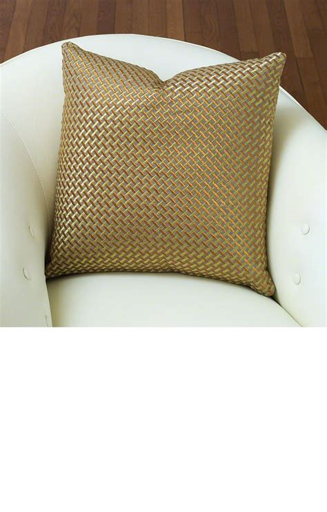 luxury couch pillows 17 best images about luxury pillows on pinterest sofa