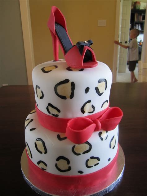 high heel birthday cake images discover and save creative ideas