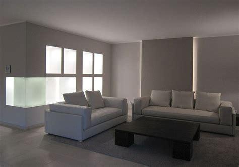 ideen für indirekte beleuchtung im wohnzimmer yarial indirekte beleuchtung treppenhaus