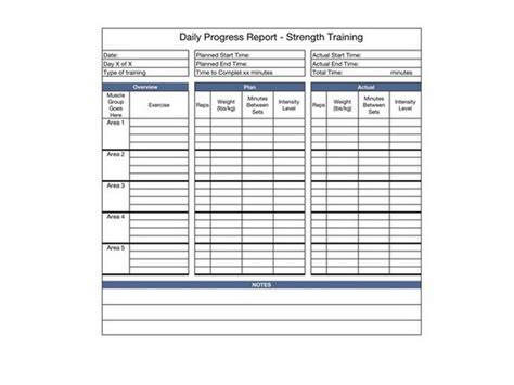 monthly budget worksheet buff