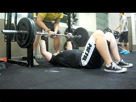 dips or bench press weighted dips vs bench press 28 images weighted dips