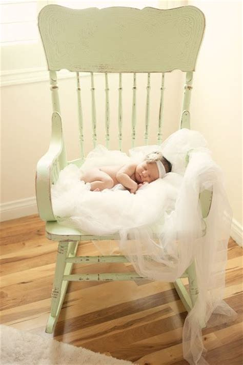 Nursery Rocking Chair Ireland Best 25 Baby Pictures Ideas On Baby Photos Newborn Photography And