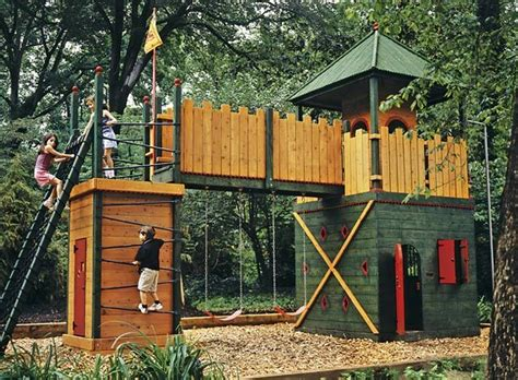 how to build a backyard fort best 25 kid forts ideas on pinterest forts for kids