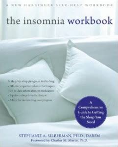 insomnia treatment accepting  patients