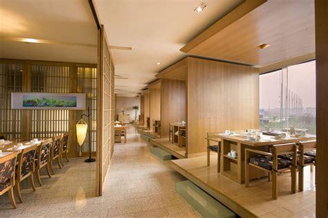 korean interior design korean interior design f b dining pinterest