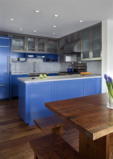 interview architect james cleary on designing the kitchen connecticut lake house by james cleary architecture
